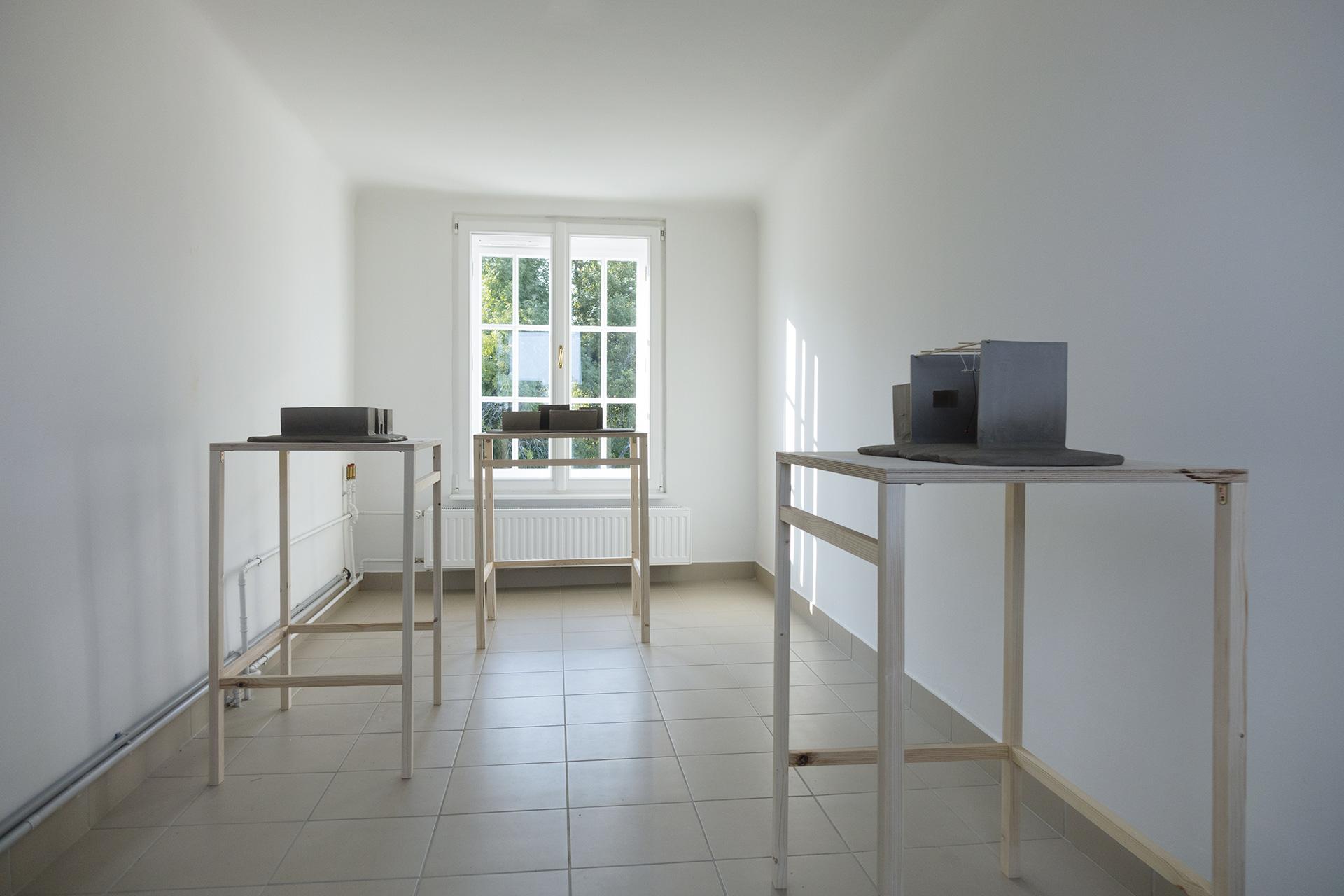 balkon-off-biennale-repulo-kajak-ibghy-lemmens-41